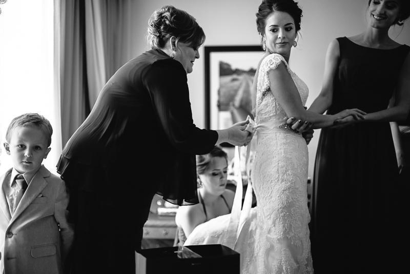 Texas wedding photographer Philip Thomas