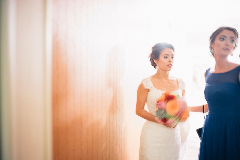 San Antonio International wedding photographer