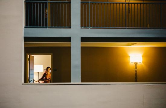 Philip Thomas Photography - Contessa Hotel