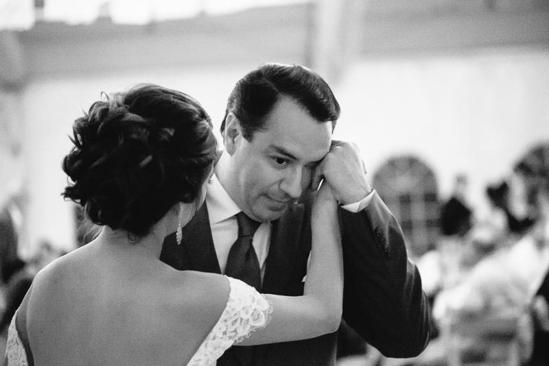 Texas best wedding photographer Philip Thomas