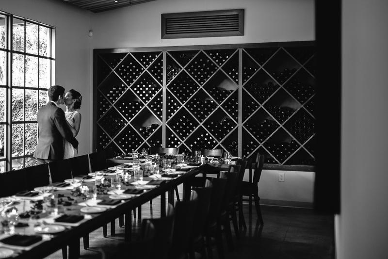 Leica Wedding Photographer Philip Thomas