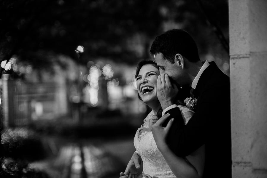 Julia Ideson Library Houston Wedding Photography