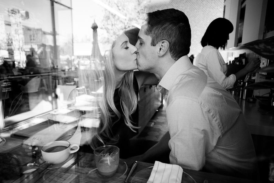 Austin Engagement photos Philip Thomas
