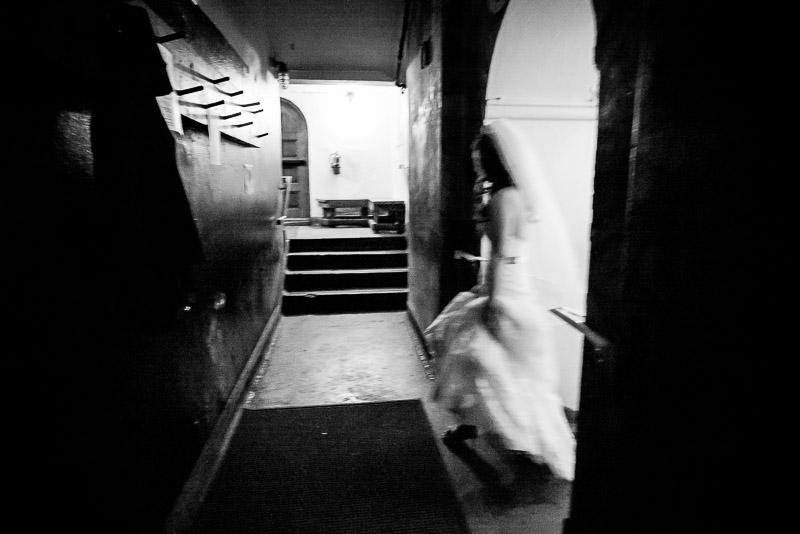 Houston Fire Station 3-Wedding photographer-Philip Thomas (19)