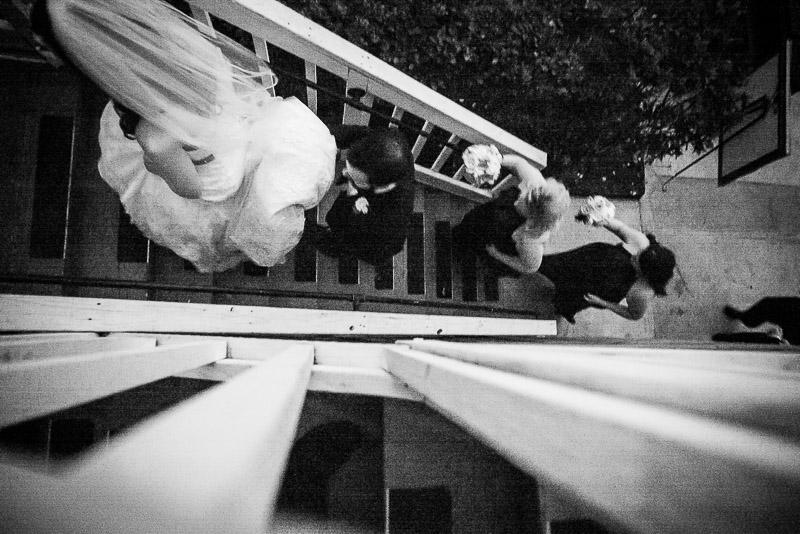 Houston Fire Station 3-Wedding photographer-Philip Thomas (28)