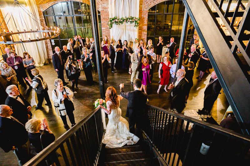 Houston Fire Station 3-Wedding photographer-Philip Thomas (35)
