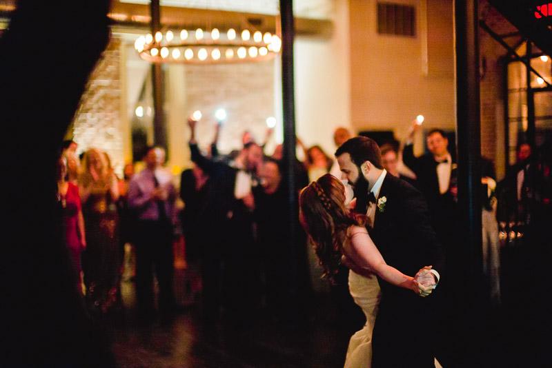 Houston Fire Station 3-Wedding photographer-Philip Thomas (41)
