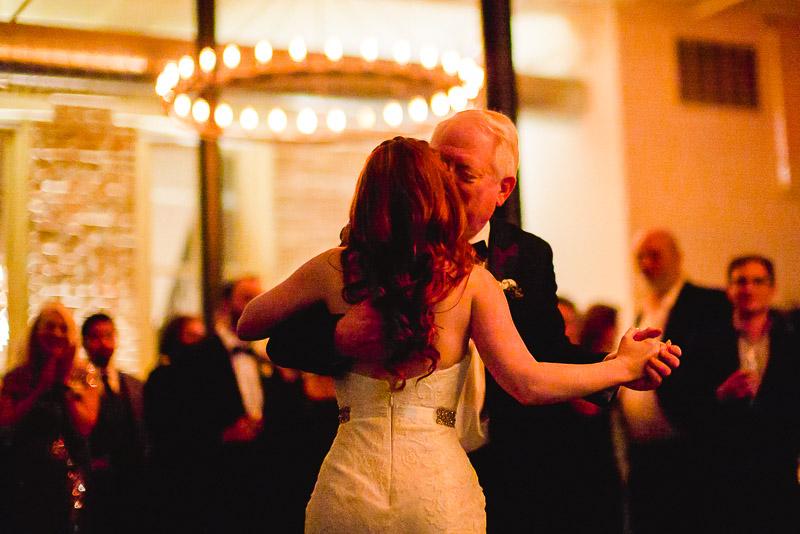 Houston Fire Station 3-Wedding photographer-Philip Thomas (43)
