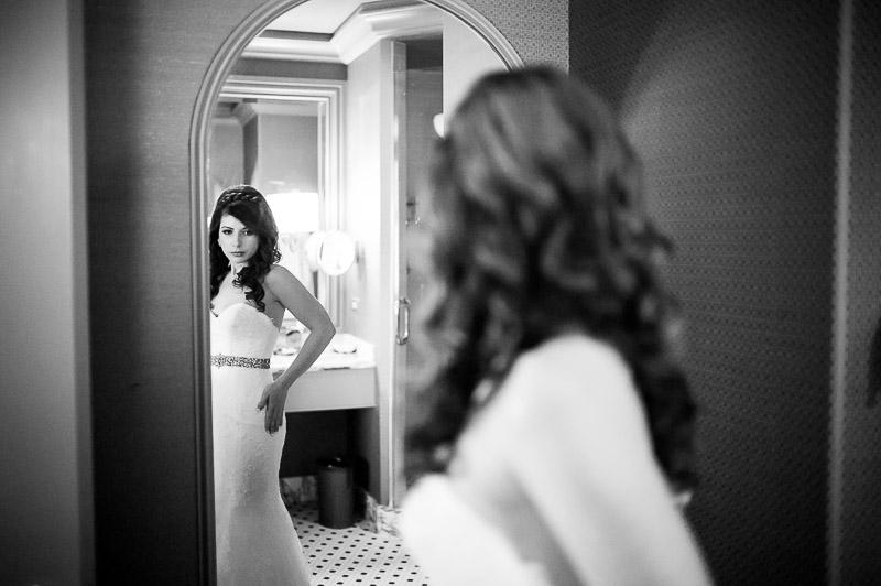 Houston Fire Station 3-Wedding photographer-Philip Thomas (8)