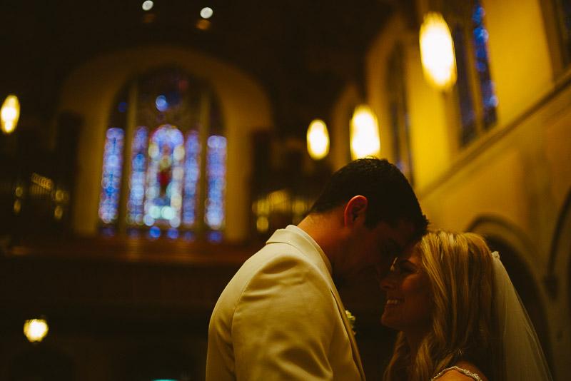 WEDDING ST  PAUL'S UMC | THE GROVE | HOBBY CENTER | HOUSTON