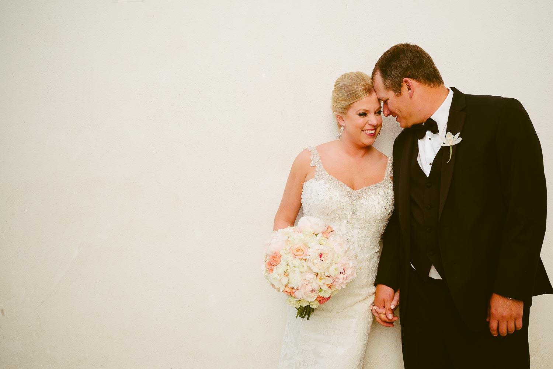 LA CANTERA RESORT WEDDING