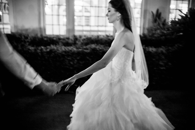 Galveston wedding low light photographer