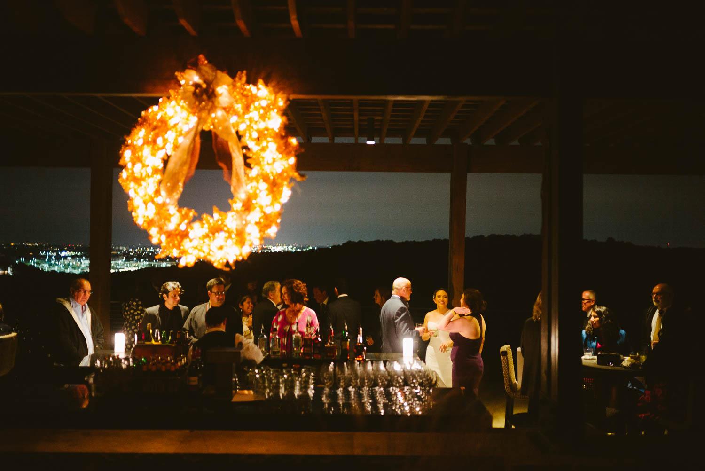 La Cantera Resort San Antonio Luxury Wedding