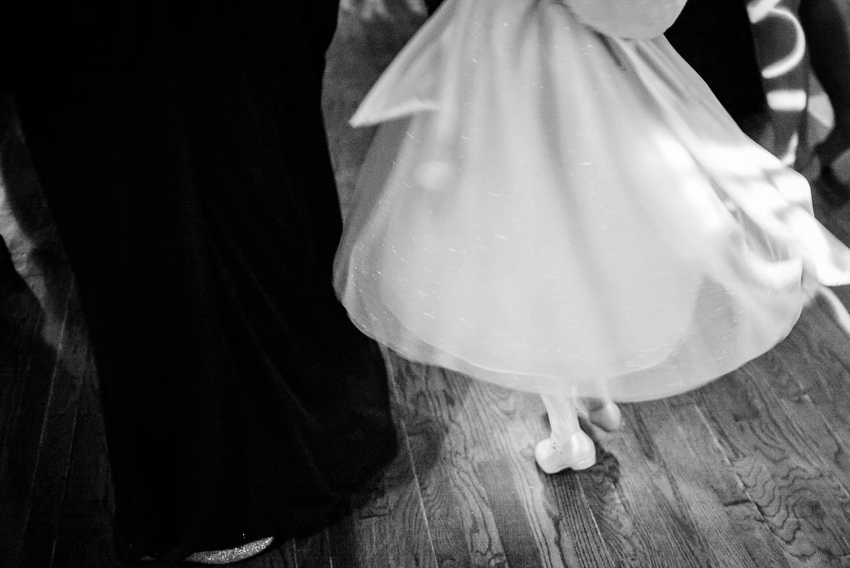 The Springs Boerne Wedding Philip Thomas
