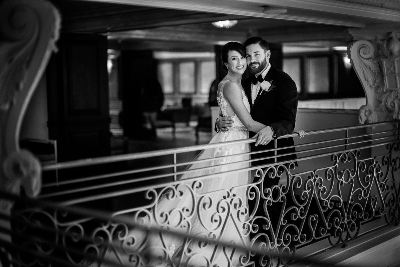 Couple photos captured at St.Anthony Wedding St Anthony Reception-Philip Thomas