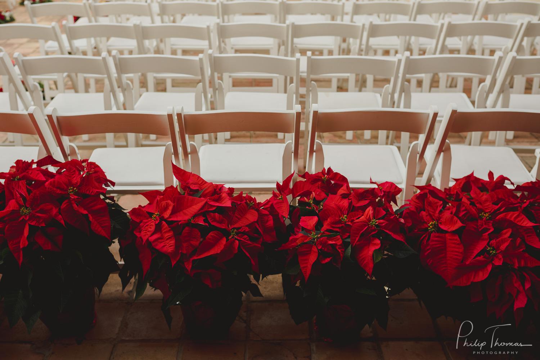 The Gallery Houston Wedding - Philip Thomas Photography-07