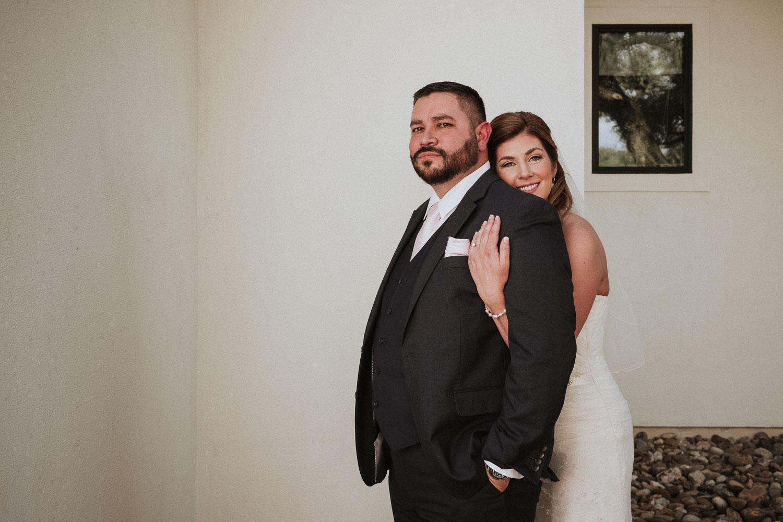 Hayes Hollow at HIdden Falls 2222 Bridal Veil Spring Branch-Wedding photographer-Philip Thomas-021