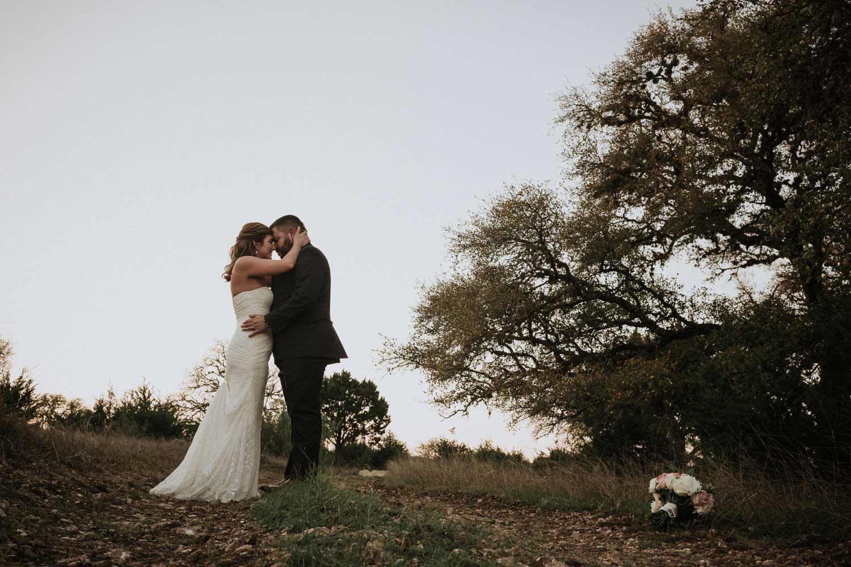 Hayes Hollow at HIdden Falls 2222 Bridal Veil Spring Branch-Wedding photographer-Philip Thomas