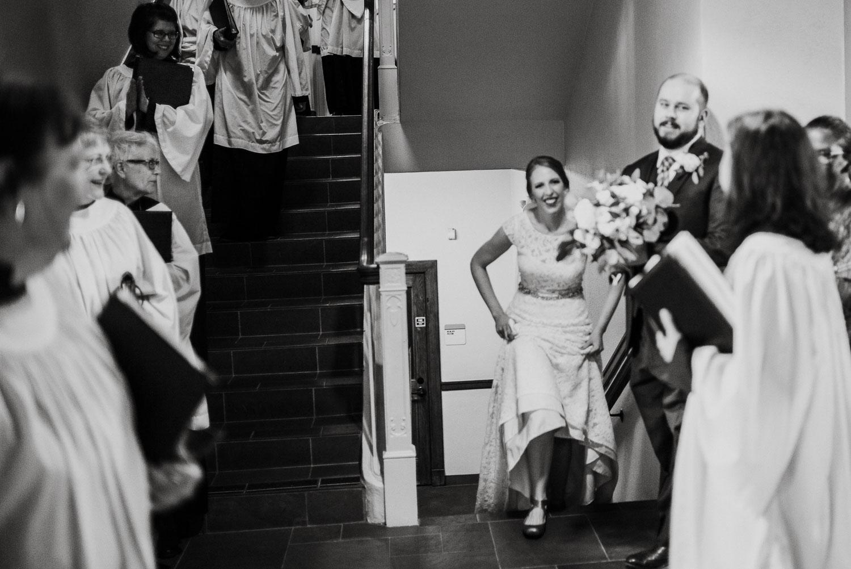 St. Paul's UMC + Majestic Metro Wedding Reception _ Houston_ Katie + Jimmy-1-Philip Thomas 25