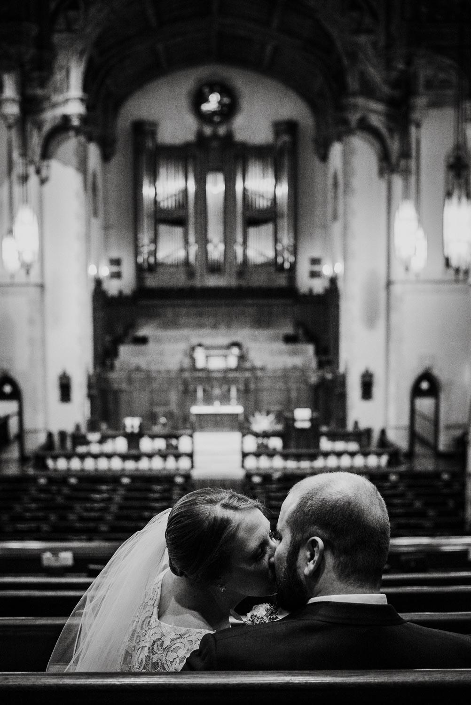 St. Paul's UMC + Majestic Metro Wedding Reception _ Houston_ Katie + Jimmy-1-Philip Thomas 28