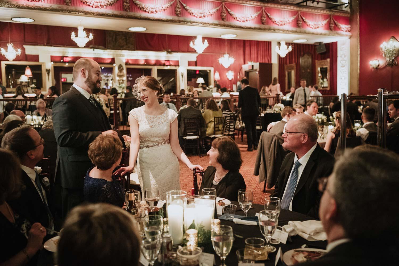 St. Paul's UMC + Majestic Metro Wedding Reception _ Houston_ Katie + Jimmy-1-Philip Thomas 31