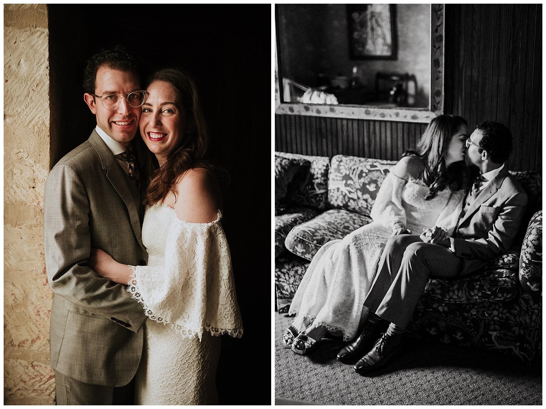 Club Giraud Wedding - San Antonio Texas-14