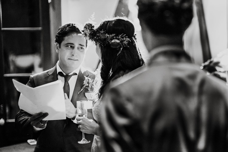 Club Giraud Wedding - San Antonio Texas-33