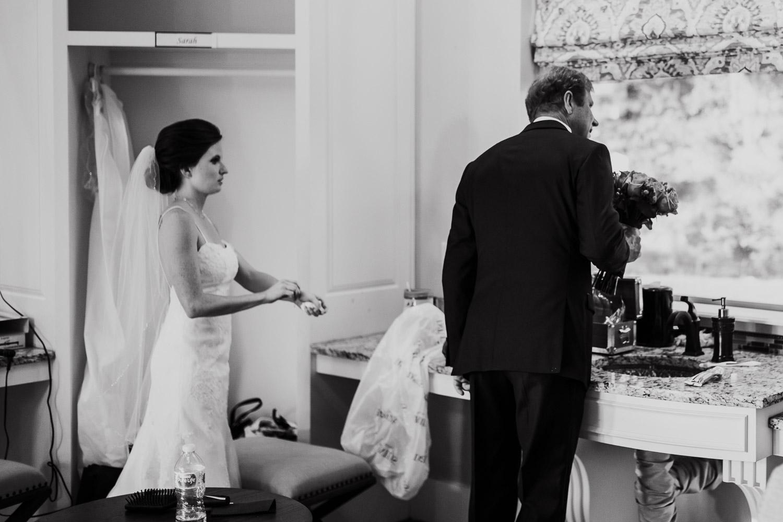 Hidden falls Bridal Veil Hill Country Texas-Wedding photographer-Philip Thomas-010