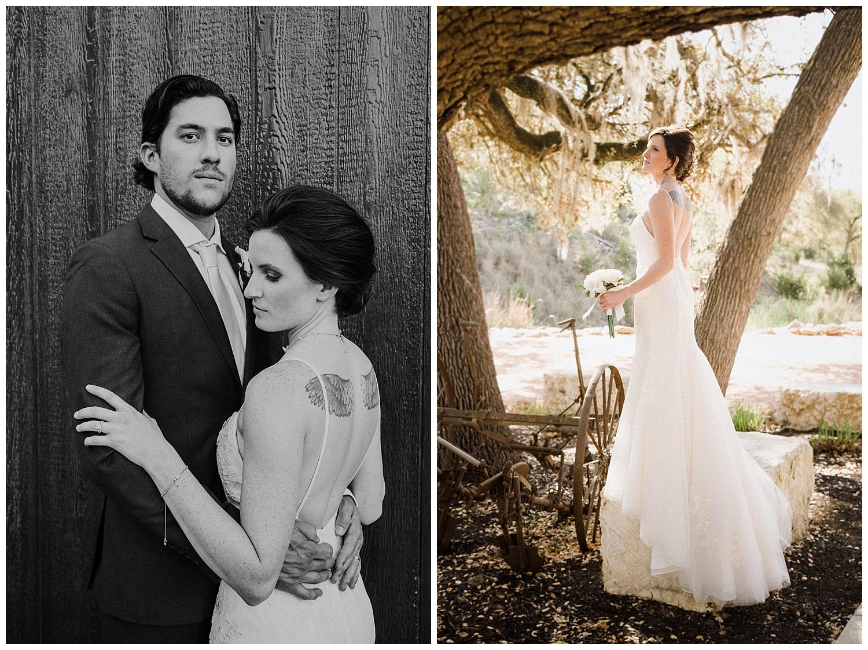 Hidden falls Bridal Veil Hill Country Texas-Wedding photographer-Philip Thomas-024