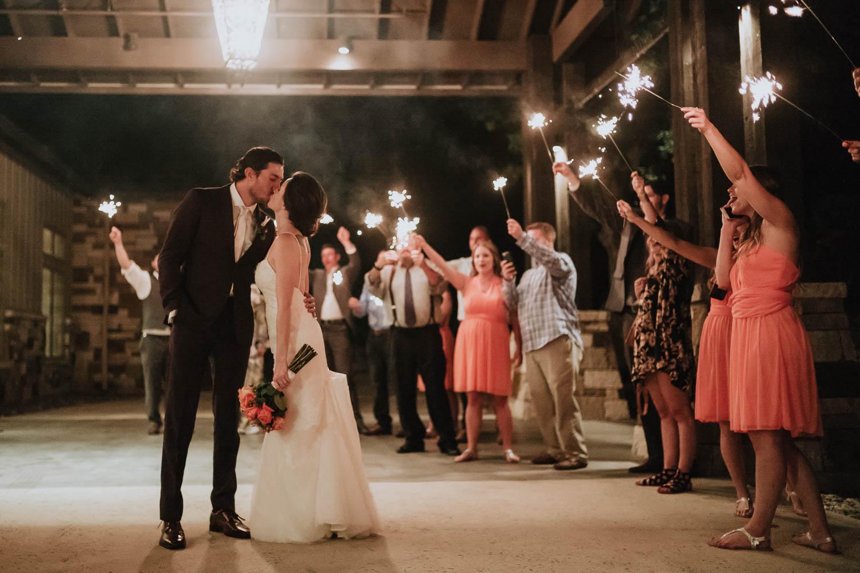 Hidden falls Bridal Veil Hill Country Texas-Wedding photographer-Philip Thomas-037