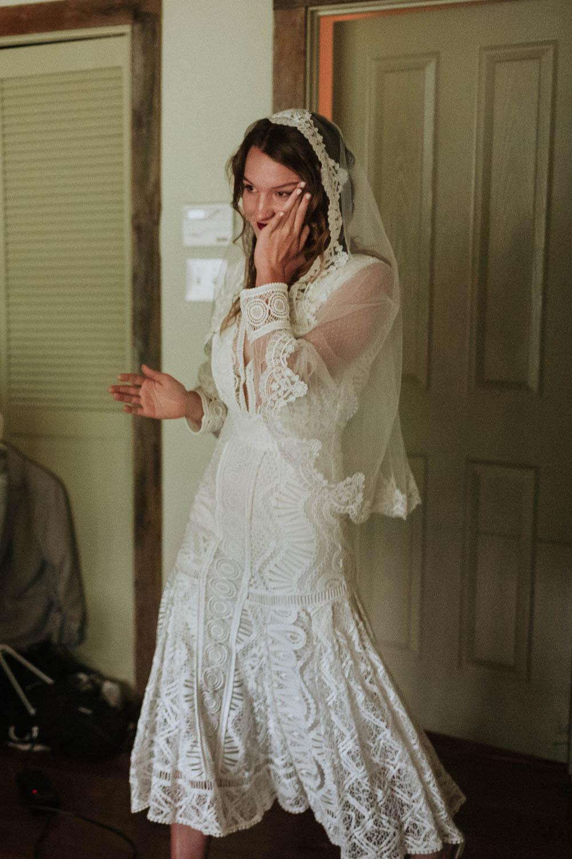 Texas Hill Country Ranch Wedding - Bri + Joe - American girls meets a Brit-Wedding photographer-Philip Thomas-025