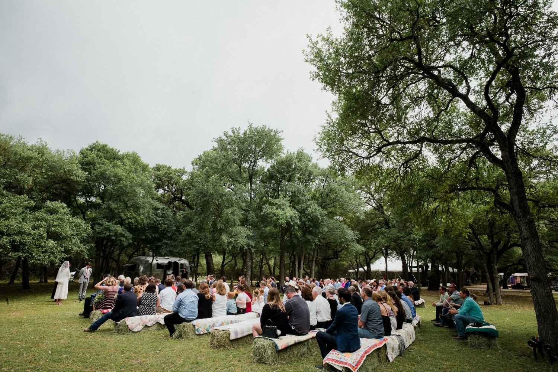 Texas Hill Country Ranch Wedding - Bri + Joe - American girls meets a Brit-Wedding photographer-Philip Thomas-031