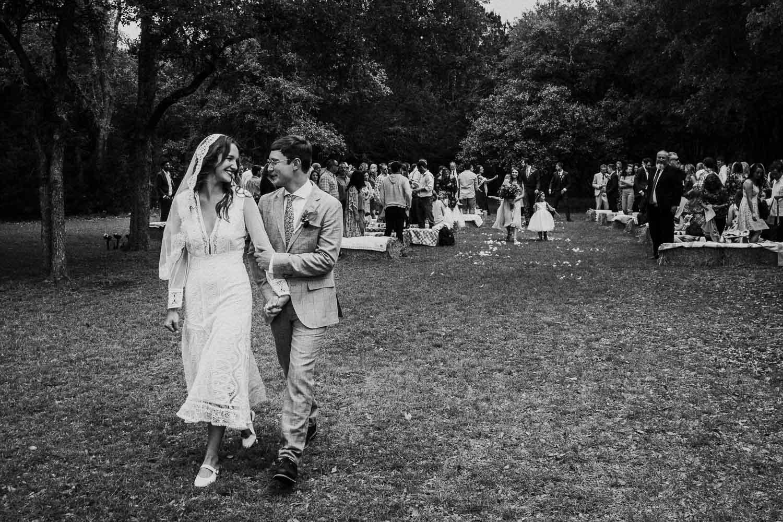 Texas Hill Country Wedding - Bri + Joe - American girls meets a Brit-Wedding photographer-Philip Thomas-034