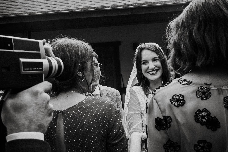 Texas Hill Country Ranch Wedding - Bri + Joe - American girls meets a Brit-Wedding photographer-Philip Thomas-040