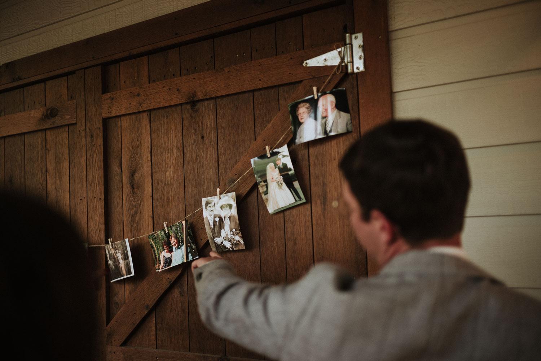 Texas Hill Country Ranch Wedding - Bri + Joe - American girls meets a Brit-Wedding photographer-Philip Thomas-047