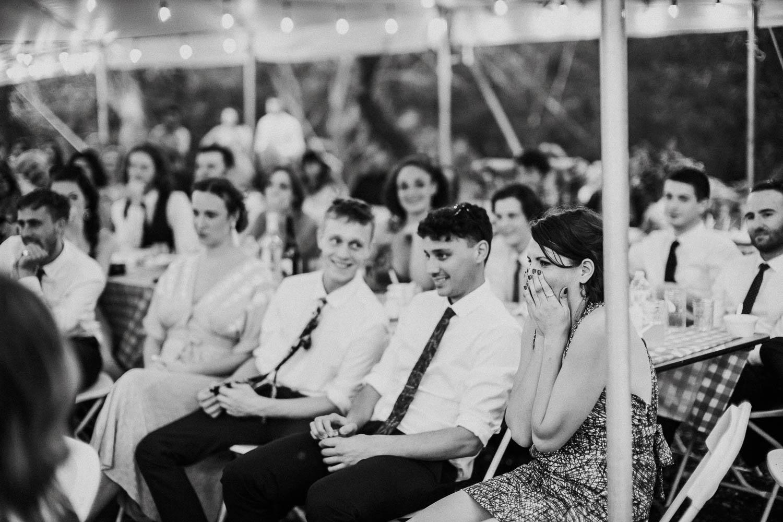 Texas Hill Country Ranch Wedding - Bri + Joe - American girls meets a Brit-Wedding photographer-Philip Thomas-060