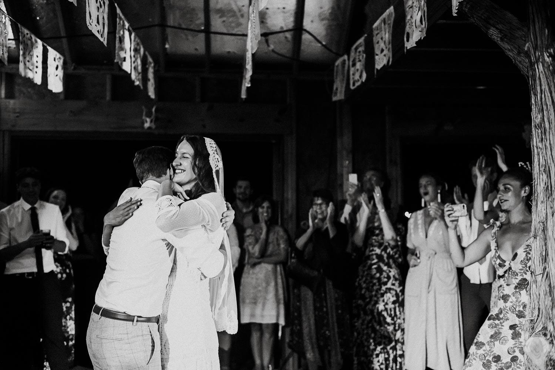Texas Hill Country Ranch Wedding - Bri + Joe - American girls meets a Brit-Wedding photographer-Philip Thomas-072