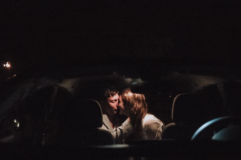 Texas Hill Country Ranch Wedding - Bri + Joe - American girls meets a Brit-Wedding photographer-Philip Thomas-098