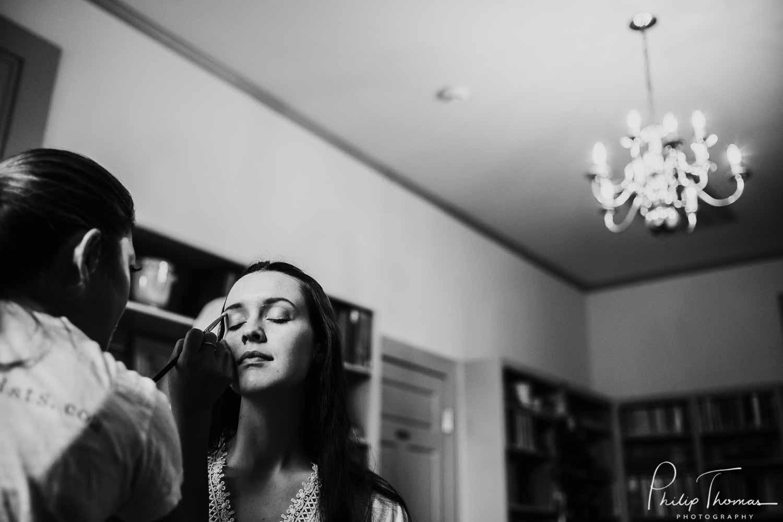 09 River Oaks Garden Club Forum-Nadia and Evan-Philip Thomas Photography-Houston wedding photographer