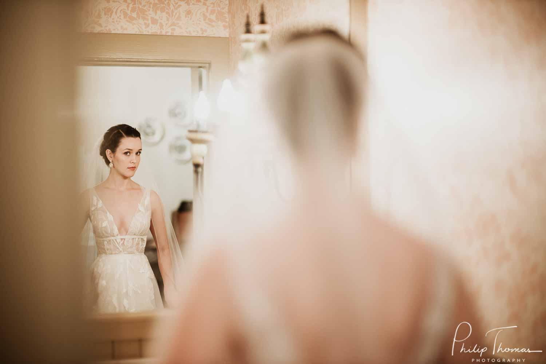 35 River Oaks Garden Club Forum-Nadia and Evan-Philip Thomas Photography-Houston wedding photographer
