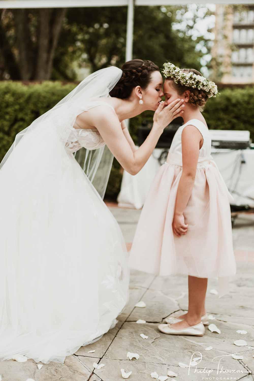 55 River Oaks Garden Club Forum-Nadia and Evan-Philip Thomas Photography-Houston wedding photographer