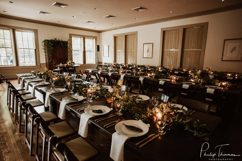 62 River Oaks Garden Club Forum-Nadia and Evan-Philip Thomas Photography-Houston wedding photographer