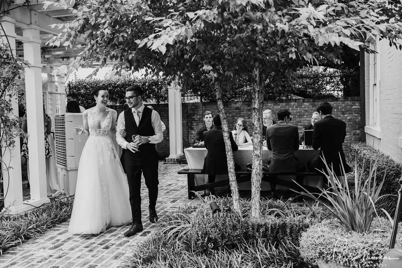 67 River Oaks Garden Club Forum-Nadia and Evan-Philip Thomas Photography-Houston wedding photographer