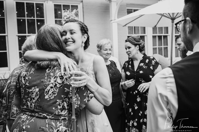 69 River Oaks Garden Club Forum-Nadia and Evan-Philip Thomas Photography-Houston wedding photographer