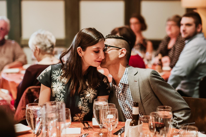 01-Philip Thomas Photography-Sunset Station Wedding San Antonio documentary weddings