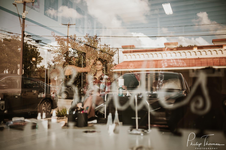 06 Philip Thomas Photography-Sunset Station Wedding San Antonio documentary weddings