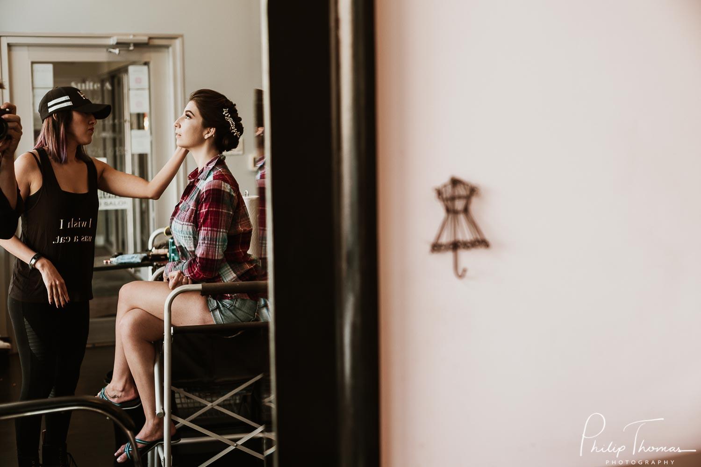 08 Philip Thomas Photography-Sunset Station Wedding San Antonio documentary weddings