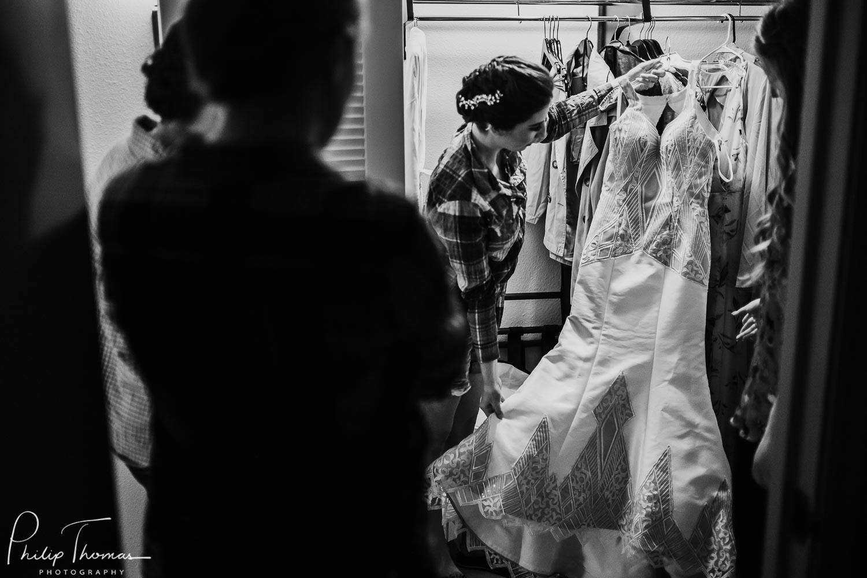 11 Philip Thomas Photography-Sunset Station Wedding San Antonio documentary weddings