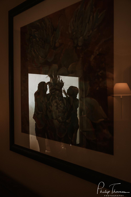 12 Philip Thomas Photography-Sunset Station Wedding San Antonio documentary weddings