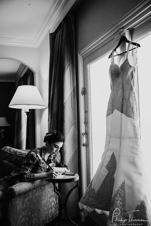 14 Philip Thomas Photography-Sunset Station Wedding San Antonio documentary weddings